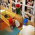 0723_4_瑪利亞廚房-調味料