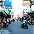 0724_2_一中街-街上2