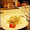 0724_3_皮耶小館-嫩雞沙拉