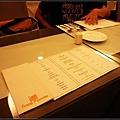 0724_3_皮耶小館-桌佈