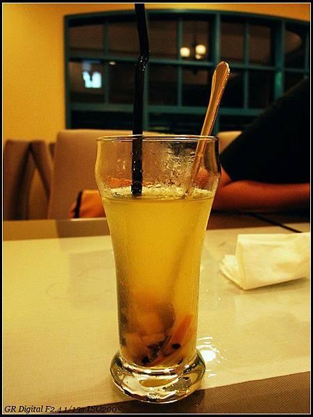 0724_3_皮耶小館-水果茶