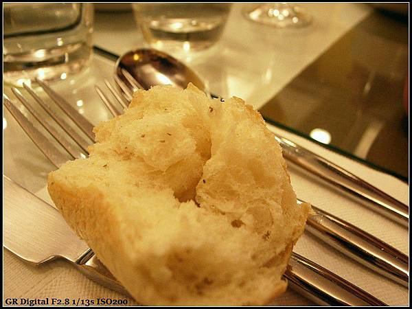 0724_3_皮耶小館-香草手工麵包
