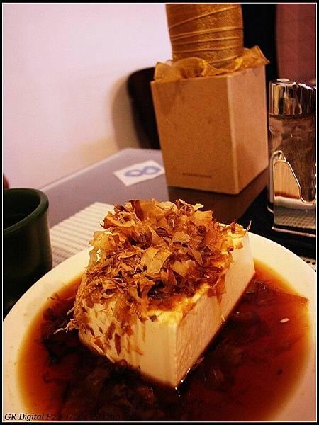 0725_1_風風亭拉麵-小菜豆腐