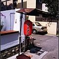 0725_1_風風亭拉麵-店門2