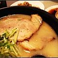 0725_1_風風亭拉麵-很大片的叉燒