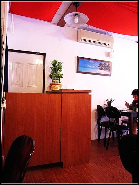 0725_1_風風亭拉麵-櫃台