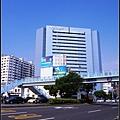 0725_2_到台中路上-澄清醫院