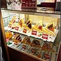 0725_3_老虎城31冰-展示櫃