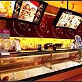 0725_3_老虎城31冰-櫃台