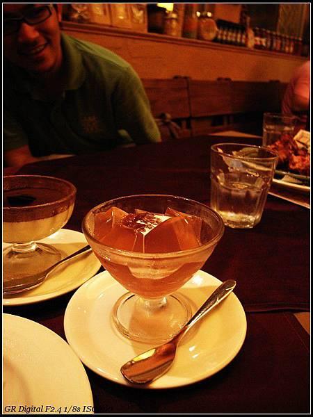 0725_4_核果-甜點XX凍