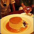 0725_4_核果-甜點布丁