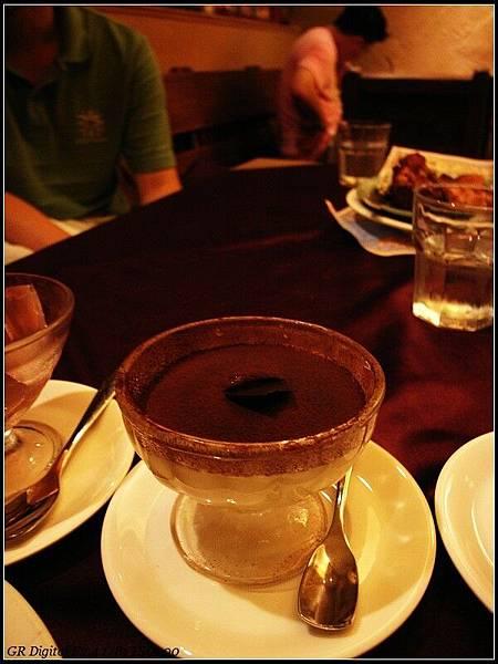 0725_4_核果-甜點提拉米蘇
