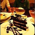 0725_4_核果-甜點黑森林蛋糕