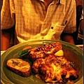 0725_4_核果-雙主菜(魚+雞)