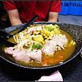 0727_2_松之又一村拉麵-咖哩蓋飯