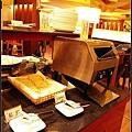 0728_1_陽光海岸-烤麵包機