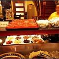 0728_1_陽光海岸-甜品