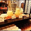 0728_1_陽光海岸-飲料