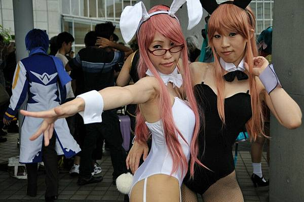 more-sexy-comiket-c76-cosplay-123.jpg