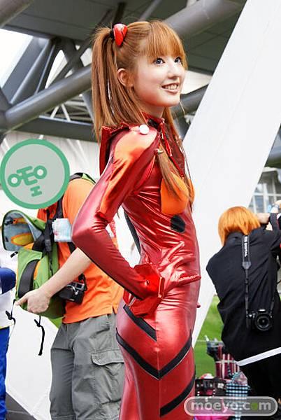comiket-c76-cosplay-013.jpg