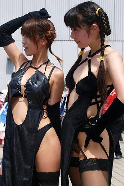 comiket-c76-cosplay-021.jpg