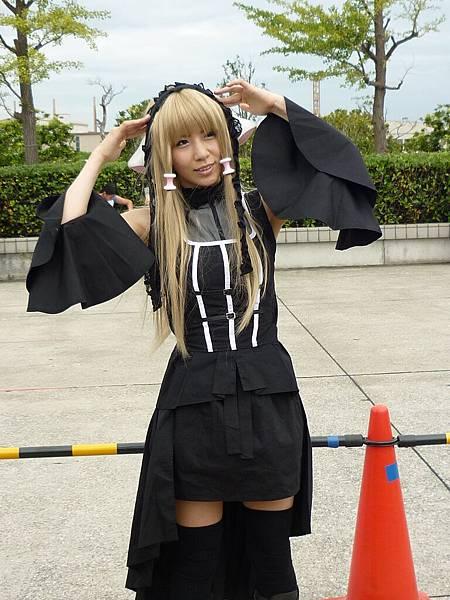 comiket-c76-cosplay-058.jpg