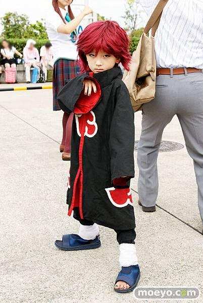comiket-c76-cosplay-110.jpg