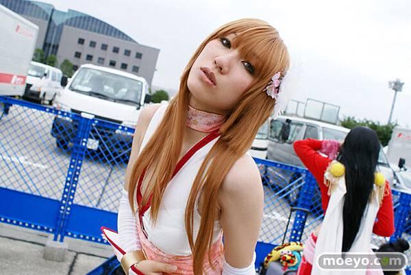 cosplay_028.jpg