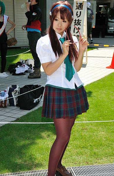 more-sexy-comiket-c76-cosplay-053.jpg