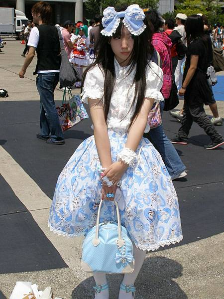 more-sexy-comiket-c76-cosplay-083.jpg