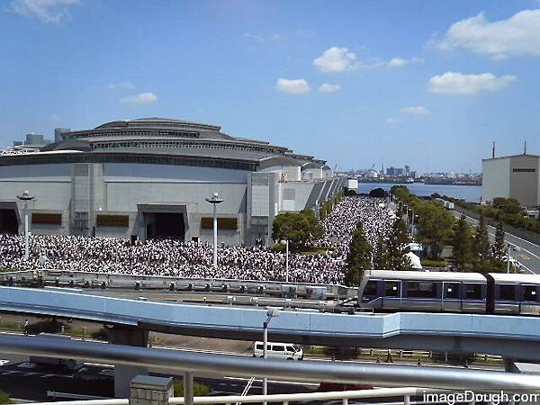 comiket_76_crowd_01.jpg