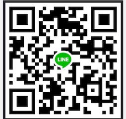 0988-067-078 賴.png