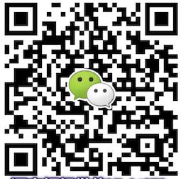 0988-067-078微信2.png