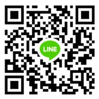 真善美Line.png
