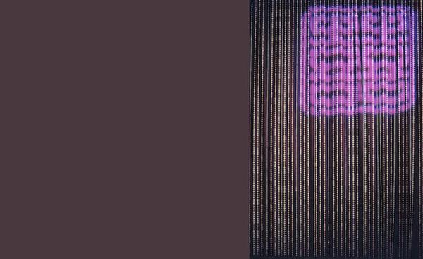 1152315359.jpg