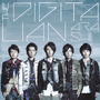 Arashi - The Digitalian - 1 -  Zero-G