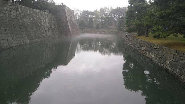 櫻花_170408_0031.jpg