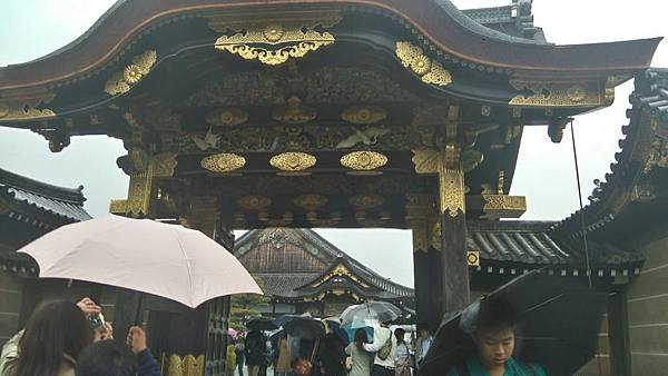 櫻花_170408_0057.jpg