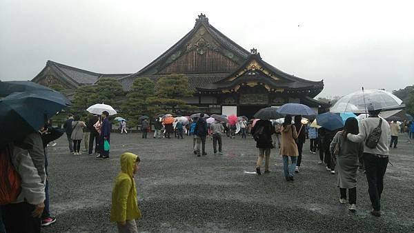 櫻花_170408_0056.jpg
