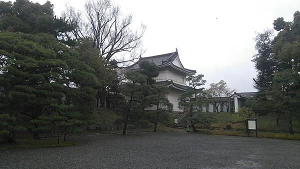 櫻花_170408_0058.jpg