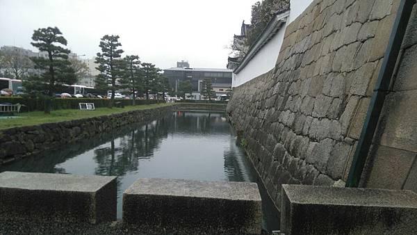 櫻花_170408_0060.jpg