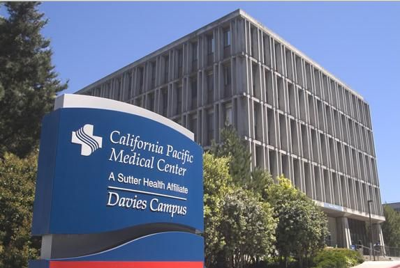 California_Pacific_Medical_Center.jpg