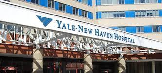 New Haven Hospital.jpg