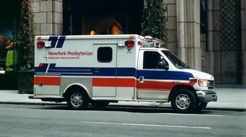 NewYork_Presbyterian_Hospital_Ambulance_L (1).jpg
