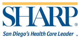 Sharp Healthcare1