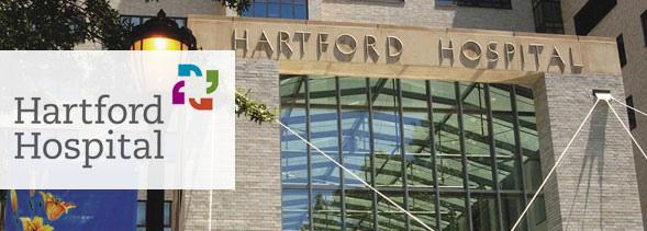 hartford hospital 1