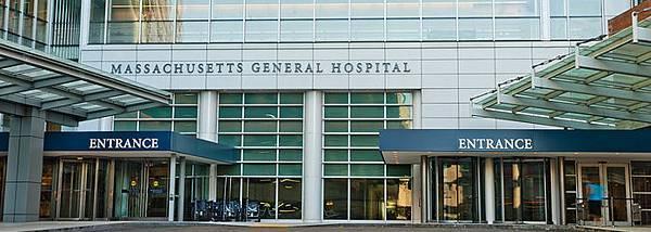 麻省總醫院提供靈氣課程與治療