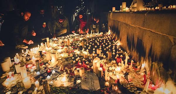四種不成為恐怖主義受害者的方法.jpg
