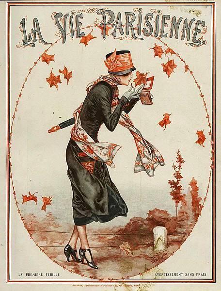 20世紀初巴黎時尚雜誌插畫三.jpg