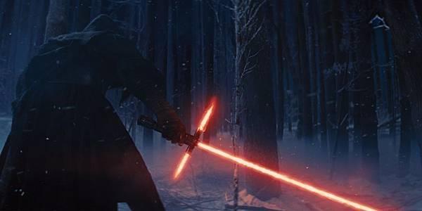 the force awaken.jpg